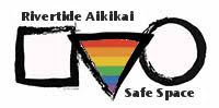 Rivertide Aikido Safe Space